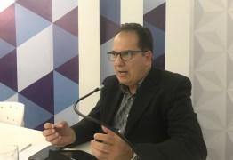 VEJA VÍDEO: Diretor do Sindicato dos Médicos da Paraíba fala em paralisação para reivindicar mais segurança em serviços de saúde