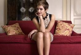 Emma Watson doa R$ 4,5 milhões para a luta contra assédio sexual
