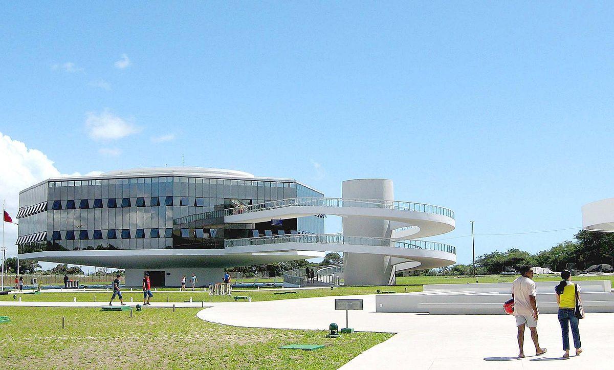 estação cabo branco - Estação Cabo Branco oferece atividades e oficinas gratuitas com temas de Carnaval; confira a programação
