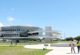 Estação Cabo Branco oferece atividades e oficinas gratuitas com temas de Carnaval; confira a programação