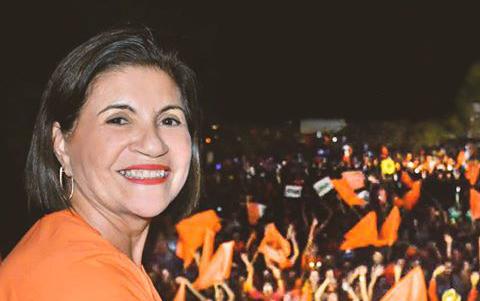 eunice - 'SUPERFATURAMENTO, CONTRATAÇÕES IRREGULARES...': vereadores denunciam prefeita de Mamanguape por 'crimes' cometidos na gestão pública