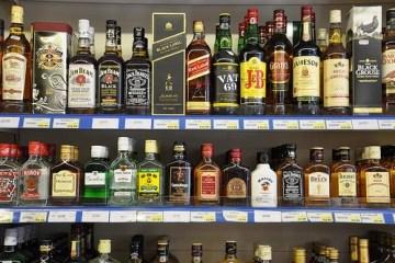 PMJP edita decreto e libera venda de bebidas alcóolicas após às 16h em João Pessoa