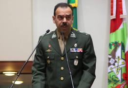 Interventor Federal indicará general para assumir Secretaria de Segurança do RJ
