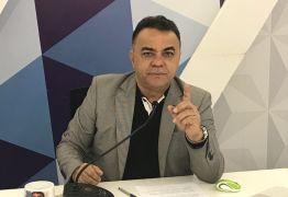 VEJA VÍDEO: Gutemberg Cardoso analisa a estratégia que estaria permitindo que Raimundo Lira 'corra por fora' na disputa para o senado