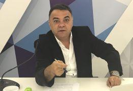 VEJA VÍDEO: Gutemberg Cardoso comenta a 'força das saias' na política paraíbana