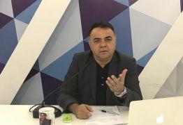 ALERTA: Gutemberg Cardoso chama atenção para o perigo das 'fake news' nas eleições de 2018