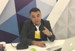 Confira agora o #MasterNews com apresentação de Gutemberg Cardoso