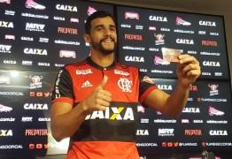 Ceifador clássico: Botafogo é pendência em retrospecto de Dourado contra rivais