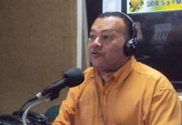 Acusado da morte de Ivanildo Viana morre no hospital de Trauma de JP