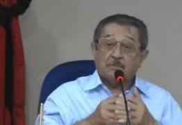 Maranhão justifica ausência de Lira e confirma que não convidou Manoel Júnior para reunião