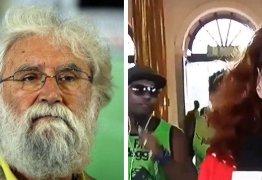 Especialista critica servidão de jornalistas da Globo e diz ter pena de Leilane; VEJA VÍDEO