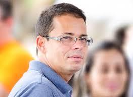 lula ant - IMPROBIDADE ADMINISTRATIVA: Ministério Público pede afastamento do prefeito interino de Bayeux Luiz Antonio