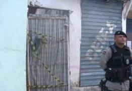 Estudante de Direito é morto a tiros em João Pessoa