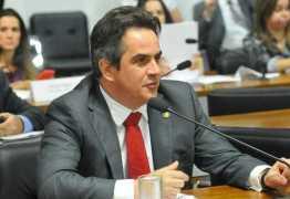 Odebrecht teria oferecido R$ 5 mi em caixa 2 a presidente do PP