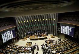 Líder do governo diz que ideia é votar reforma até dia 28