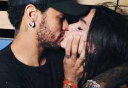 Neymar pagará viagem de Marquezine e de mais 50 convidados para Paris