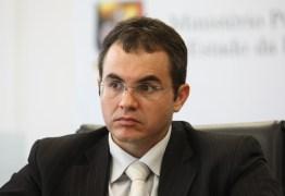 'Tentar marginalizar as categorias parece interesse de quem é cliente do sistema penal': Coordenador do GAECO defende auxílio-moradia do Judiciário e MP