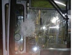 """VEJA VÍDEO: Depredação dos coletivos e """"surfe"""" em ônibus são os pontos negativos das Virgens de Tambaú"""
