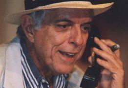 Aos 85 anos, morre ator e diretor Oswaldo Loureiro