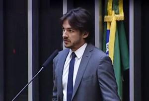 pedro camara - INDEPENDÊNCIA POLÍTICA: Pedro se reúne com Roberto Freire e pode se filiar ao PPS