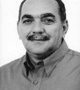 Ex-vereador Pedro do Caminhão falece após sofrer AVC