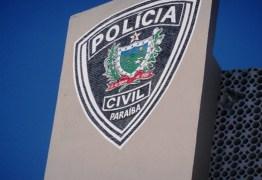 Mulher mata o próprio marido envenenado e depois do crime se entrega á policia na  Paraíba