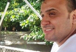 Policial surta e acaba morto em tiroteio após filhas o denunciarem
