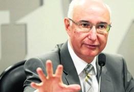 Presidente do TST propõe substituir 'penduricalhos' de juízes