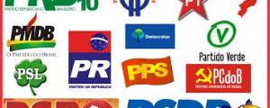 renova  300x120 - Você acredita que haverá grande renovação política na Paraíba e no Brasil com estes nomes e partidos ? - Por Rui Galdino
