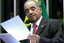 Sindicato dos Jornalistas repudia 'declaração infeliz' de Roberto Cavalcanti, que sugeriu 'apedrejamento' de jornalistas