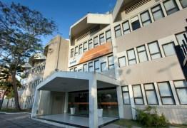 Senac oferta mais de 30 cursos em Campina Grande