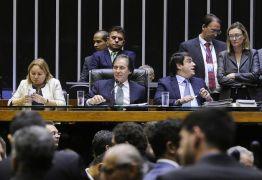 ASSISTA: Senado vota decreto de intervenção federal no Rio de Janeiro