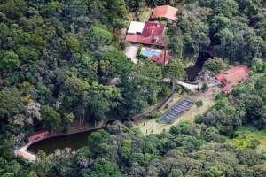 sitio atibaia 300x200 - Delatores dizem a Moro desconhecer obras no sítio de Atibaia