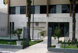TCE julga nesta quarta-feira processo do Jampa Digital