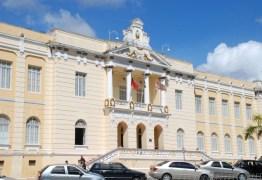 TJ determina mandado de prisão contra defensor público condenado por estelionato