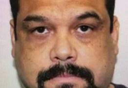 Maior traficante de armas do Brasil, Frederik Barbieri é preso em Miami