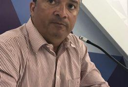 Trocólli Junior define João Azevedo como o melhor candidato para a Paraíba