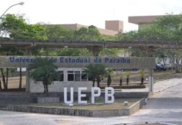 Universidade Estadual da Paraíba divulga terceira lista de espera do SISU