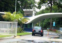 Universidades e escolas são afetados por paralisação de caminhoneiros na PB