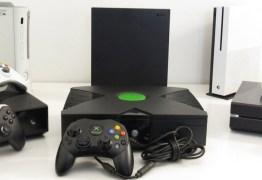 Microsoft libera final de semana com recursos online de graça para todos os donos de Xbox