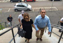 Pecuarista é condenado a 11 anos no PR por jogar mulher pela janela