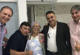 VEJA VÍDEO: Conhecida como a doceria mais tradicional da capital, Sonho Doce comemora 31 anos