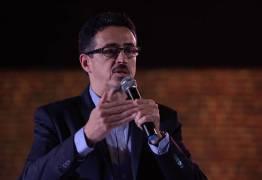 Ministério da Cultura lança projeto itinerante Cultura Gera Futuro