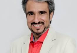 SEMANA DA ÁGUA: Tanilson Soares lança projeto para iniciar limpeza de rios.