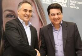 MAIS UM: Manoel Jr deixa o MDB para acompanhar projeto político de seu prefeito
