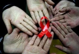 Número de idosos com HIV no Brasil cresce 103% na última década