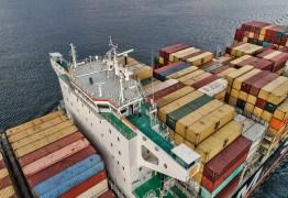 Governo vai leiloar 3 terminais de combustíveis no porto de Cabedelo