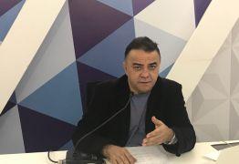 VEJA VÍDEO: Especialistas debatem temas polêmicos da semana no Master News desta sexta-feira
