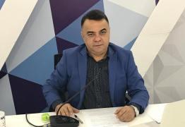 """VEJA VÍDEO: No jogo da política todos estão apostando no """"melé"""" – Por Gutemberg Cardoso"""