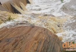 PREVISÃO: Próximos quatro anos serão de chuvas no sertão paraibano, diz meteorologista